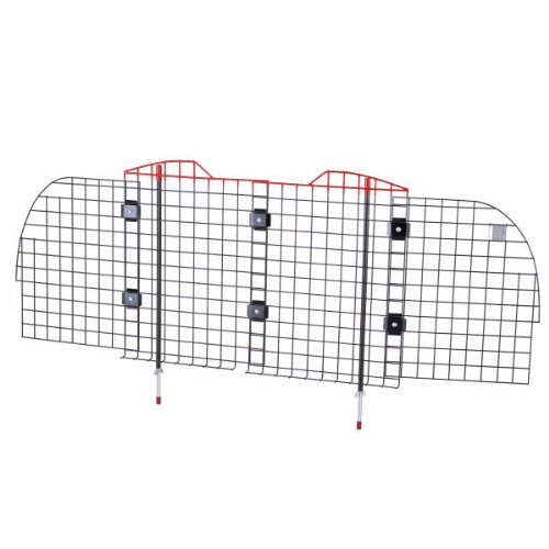 Kennel Aire Crates Kennel Aire Llc Universal Wire