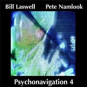 Psychonavigation - Psychonavigation 2