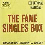 Fame Singles Box