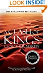 A Clash of Kings (A Song of Ice and F...