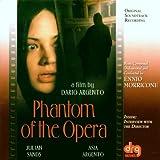 Phantom Of The Opera: Original Soundtrack Recording (1998 Film)