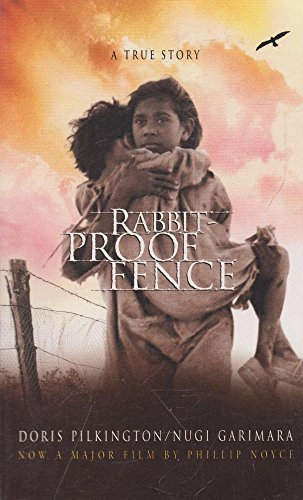 rabbit proof fence help to study essay Read this music and movies essay and over 88,000 other research documents rabbit-proof fence: a short film report rabbit-proof fence is an australian-produced.