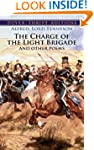 The Charge of the Light Brigade and O...