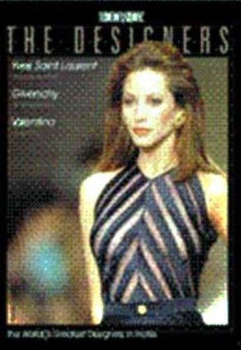the-designers-yves-st-laurent-givenchy-valentino-dvd-2003-edizione-regno-unito