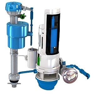 Danco Repair Kit for Toilets HYR460