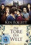 Die Tore der Welt [4 DVDs]