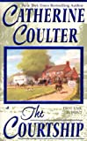The Courtship (Sherbrooke Book 5)