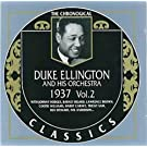 Duke Ellington: 1937 (VOL.2)