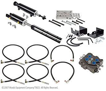 ford tractor engine rebuild ford engine rebuild kits