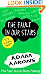 The Fault in Our Stairs: A Parody of...