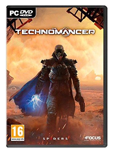 the-technomancer-pc-dvd-uk-import
