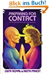 Preparing for Contact: A Metamorphosi...