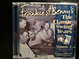 Various Frankie & Benny's the Classic