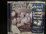 Various Frankie & Benny S Volume 3