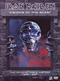 NEW Visions Of The Beast (repackag (DVD)