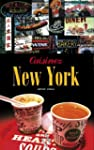Cuisinez New York