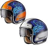 Black Moto-Racer