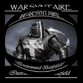 Instrumental Battlefield