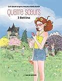 "Afficher ""Quatre soeurs n° 3<br /> Bettina"""