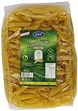 Eskal Penne Pasta 500 g (Pack of 6)