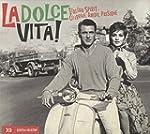 La Dolce Vita - Italian Spirit