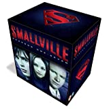 Smallville - Season 1-7 [DVD]by Tom Welling