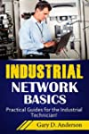 Industrial Network Basics: Practical...