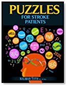 Puzzles for Stroke Patients