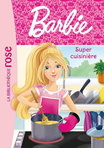 barbie-05-super-cuisiniere