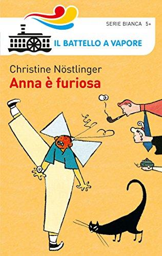 anna-e-furiosa