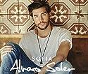 Sofia (2-Track)
