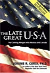 The Late, Great U.S.A.