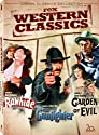 Fox Classic Western Collection (3 Discos) (Full) (CHK) [DVD]<br>$632.00