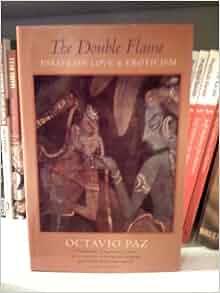 octavio paz essays on mexican art