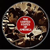 United States Of America: The Columbia Recordings