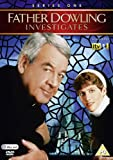 Father Dowling Investigates [DVD]