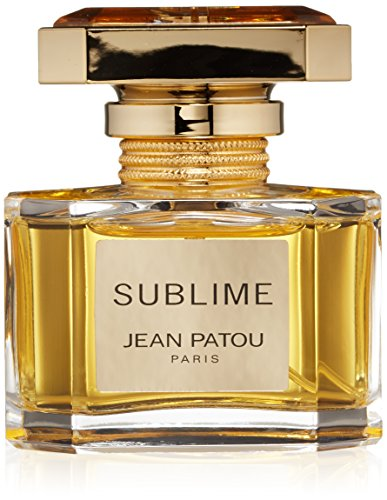 Jean Patou, Sublime, Eau de Toilette spray, 30 ml