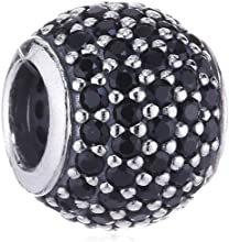 Pandora Charm Sterling Silver 925 791051NCK