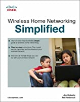 Wireless Home Networking Simplified ebook download