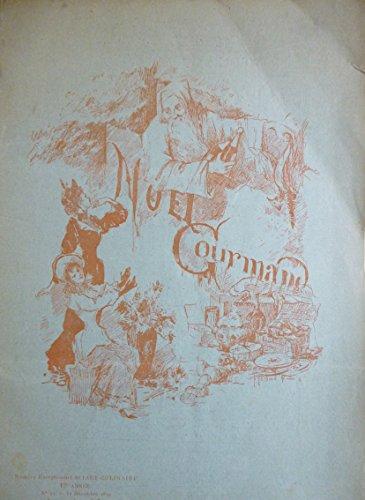 noel-gourmand-numero-exceptionnel-de-lart-culinaire-1894-1895