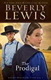 The Prodigal (Abrams Daughters Book #4) (Abrams Daughters)