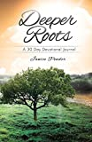 img - for Deeper Roots book / textbook / text book