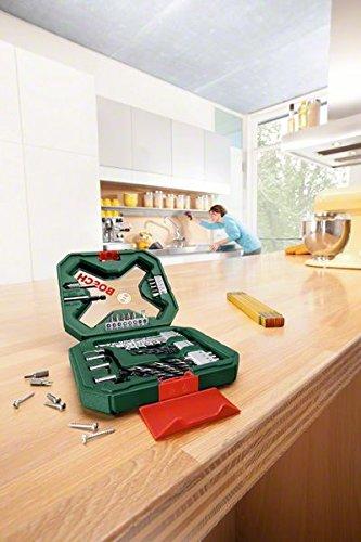 Bosch-Coffret-X-Line-Classic-de-34-pices-pour-perage-et-vissage-2607010608