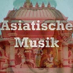 Asiatische musik