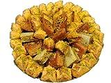 500g Assorted Baklawa Baklava Home Made Recipe Freshly Baked and Shipped UK