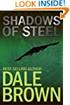 Shadows of Steel (Patrick McLanahan B...