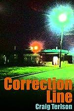 Correction Line