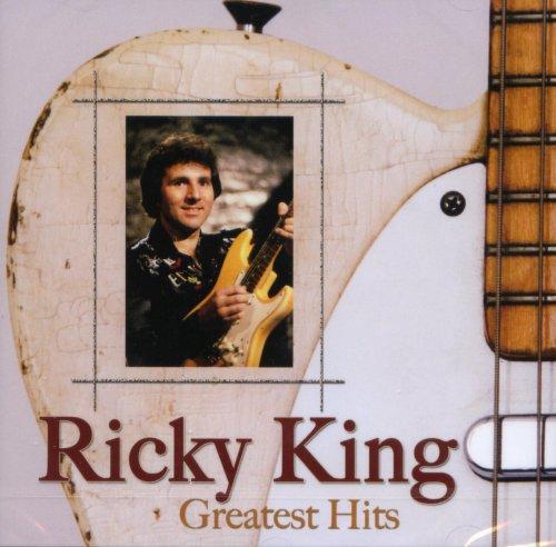 Ricky King - Greatest Hits - Zortam Music