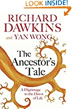 Richard Dawkins (Author), Yan Wong (Author) (2) Publication Date: 2 December 2015  Buy:   Rs. 1,599.00  Rs. 749.00