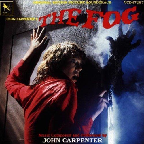john-carpenters-the-fog-original-motion-picture-soundtrack